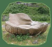 Эксклюзивные натуральные камни