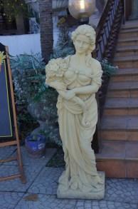 купить скульптуры из бетона в ростове